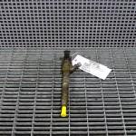 Injector OPEL ASTRA J, 2.0 DTH