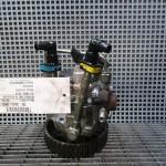 Pompa Inalta Presiune OPEL ASTRA J, A17DTR