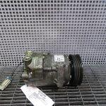 Compresor Clima OPEL ASTRA J, A17DTR