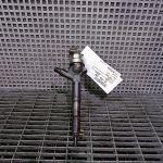 Injector OPEL ASTRA J, 1.7 CDTI