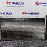 Radiator Intercooler OPEL ASTRA J, A17DTJ
