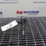 Injector OPEL ASTRA J, A17DTJ