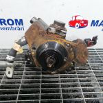 Pompa Inalta Presiune OPEL ASTRA J, A13DTE