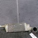 Radiator Intercooler OPEL COMBO, Z13DTJ