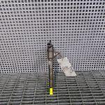 Injector OPEL COMBO, Z13DTJ