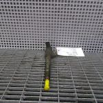 Injector OPEL COMBO, 1.3 CDTI