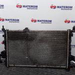 Radiator Motor OPEL COMBO, Z13DTJ