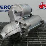 Electromotor OPEL COMBO, Z13DTJ