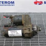 Electromotor OPEL CORSA B, 1.2 INJ
