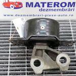 Tampon Motor OPEL CORSA C, Z13DT
