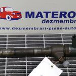 Injector OPEL CORSA C, Z13DT