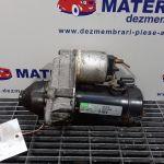 Electromotor OPEL CORSA C, Z12XEP