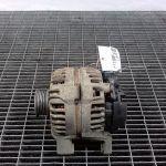 Alternator OPEL CORSA C, Z12XE