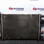 Radiator Motor OPEL CORSA C, Z12XE