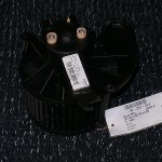 Ventilator Incalzire OPEL CORSA D