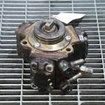 Pompa Inalta Presiune OPEL CORSA D, 1.3 CDTI