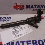 Injector OPEL CORSA D, Z13DTJ