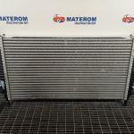 Radiator Intercooler OPEL INSIGNIA, A20DTE