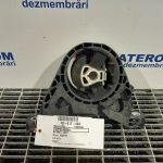 Tampon Motor OPEL INSIGNIA, A20DTE