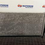 Radiator Intercooler OPEL INSIGNIA, A20DTH