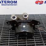 Tampon Motor OPEL MERIVA, Z14XEP