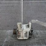 Alternator OPEL TIGRA, Z14XEP