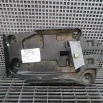 Suport Acumulator OPEL TIGRA, Z14XEP