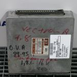Computer Cutie Viteze OPEL VECTRA A, 1.8 BENZINA INJ 16V