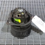 Ventilator Incalzire OPEL VECTRA B