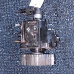 Pompa Inalta Presiune OPEL VECTRA C, Z19DT