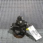 Pompa Inalta Presiune OPEL VECTRA C, Z19DTH