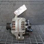 Alternator OPEL VECTRA C, Z19DTH
