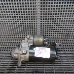 Electromotor OPEL VECTRA C, Y22DTR