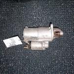 Electromotor OPEL ZAFIRA B, 1.6 INJ