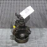 Pompa Inalta Presiune OPEL ZAFIRA B, 1.9 CDTI