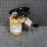 Pompa Benzina OPEL ZAFIRA, Z16XE