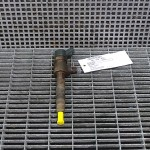 Injector OPEL ZAFIRA, 1.9 JTD