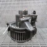 Ventilator Incalzire OPEL ZAFIRA A
