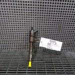 Injector OPEL ZAFIRA, Z19DT