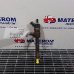 Injector OPEL ZAFIRA B, Z19DT