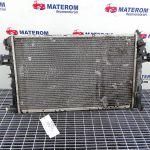Radiator Motor OPEL ZAFIRA A