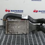 Radiator Intercooler OPEL ZAFIRA A, Y20DTH