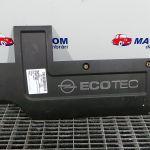 Capac Motor OPEL ZAFIRA A, 2.0 DTH