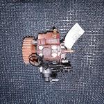 Pompa Inalta Presiune PEUGEOT 207, 1.6 HDI