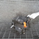 Pompa Inalta Presiune PEUGEOT 307, 2.0 HDI