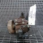 Pompa Inalta Presiune PEUGEOT 308, 1.6 HDI