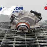 Pompa Vacuum PEUGEOT 308, 1.6 HDI