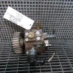 Pompa Inalta Presiune PEUGEOT 407, 1.6 HDI