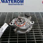 Pompa Vacuum PEUGEOT PARTNER, 1.6 HDI
