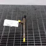 Injector RENAULT CAPTUR, 1.5 DCI